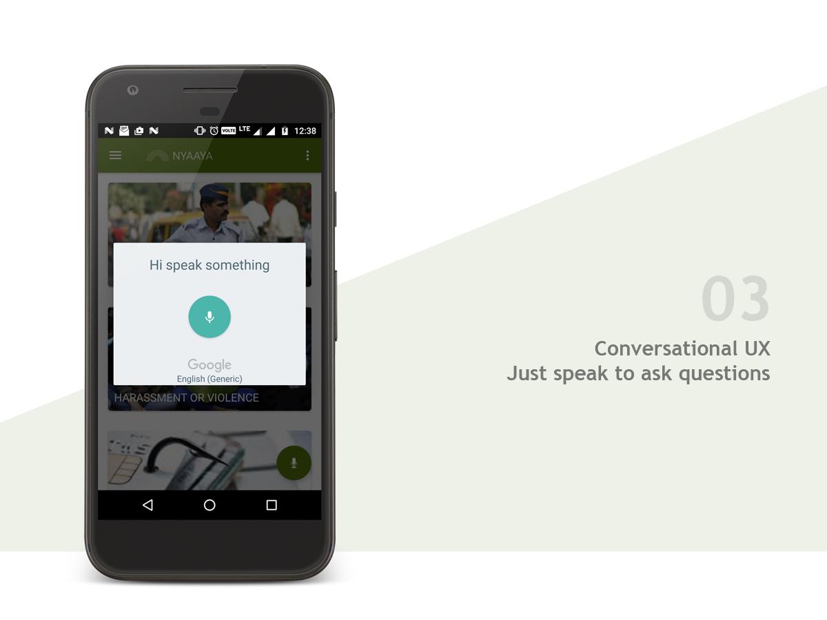 conversational-user-experience