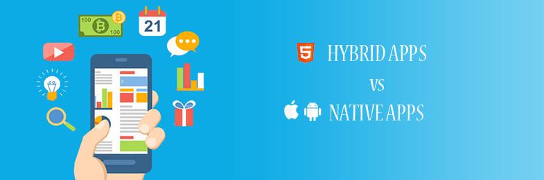 html5vsnative