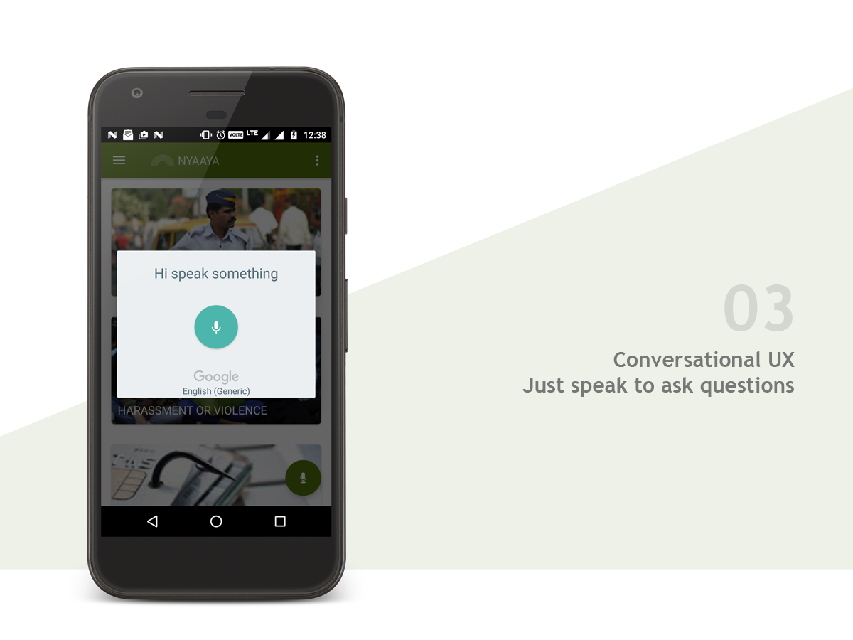 conversational-user-experience